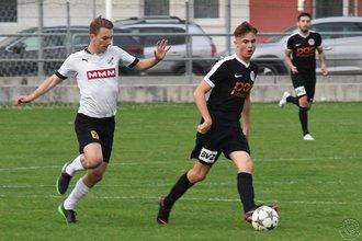 87-Neudörfl---Siegendorf-(0-2)