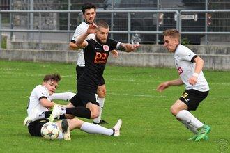 92-Neudörfl---Siegendorf-(0-2)