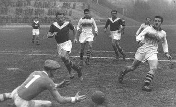 Bild 14 LASK - Siegendorf 4-3 (1956)