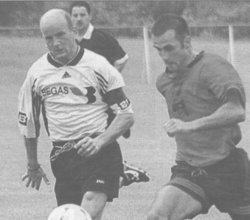 Bild 13 Siegendorf -Wallern (6-0) 1999