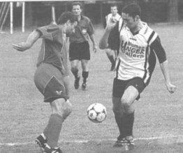 Bild 12 Siegendorf -Apetlon (1-5) 1999